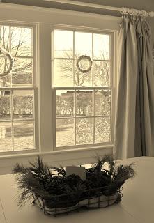 Dekorationly.com Twas the Night Before Christmas night christmas before