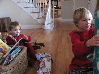Dekorationly.com Eerste kerst in ons huis kerst eerste