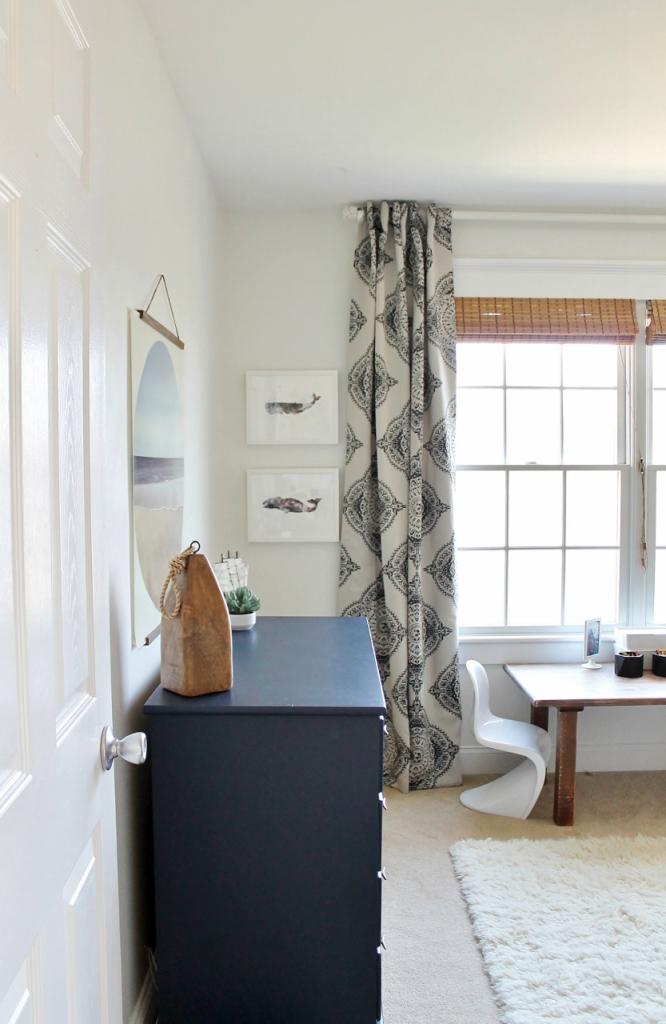 Jack Modern Coastal Room Reveal 10 (833x1280)