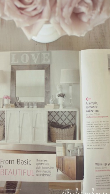My Feature In Cottages & Bungalows