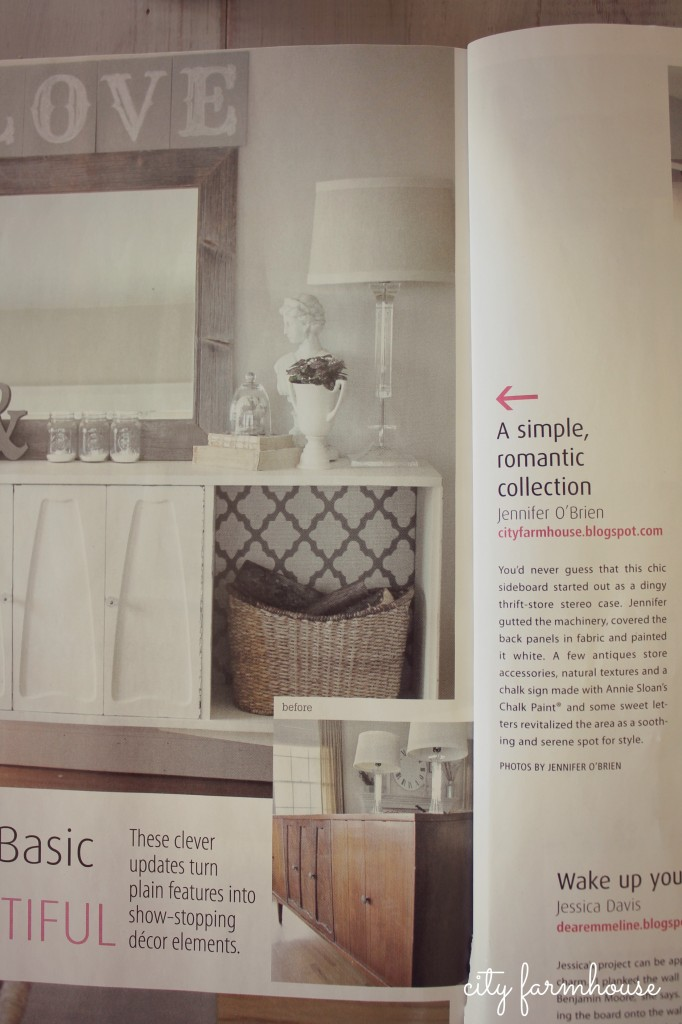 City Farmhouse feature in Cottage & Bungalows
