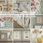 Decorating Ideas For Summer E-Course Giveway
