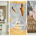 Inspiration Gallery Linky Party #7