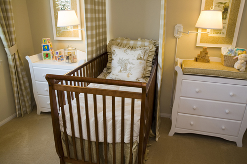 http://www.dreamstime.com/royalty-free-stock-photos-baby-bedroom-image6579378