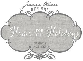 Dekorationly.com Creatief gemaakt huis-Jennifer Rizzo Designs rizzo jennifer gemaakt designs creatief