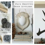 The Inspiration Exchange Linky Party-#26
