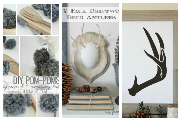 City Farmhouse Features The Inspiration Exchnage #26