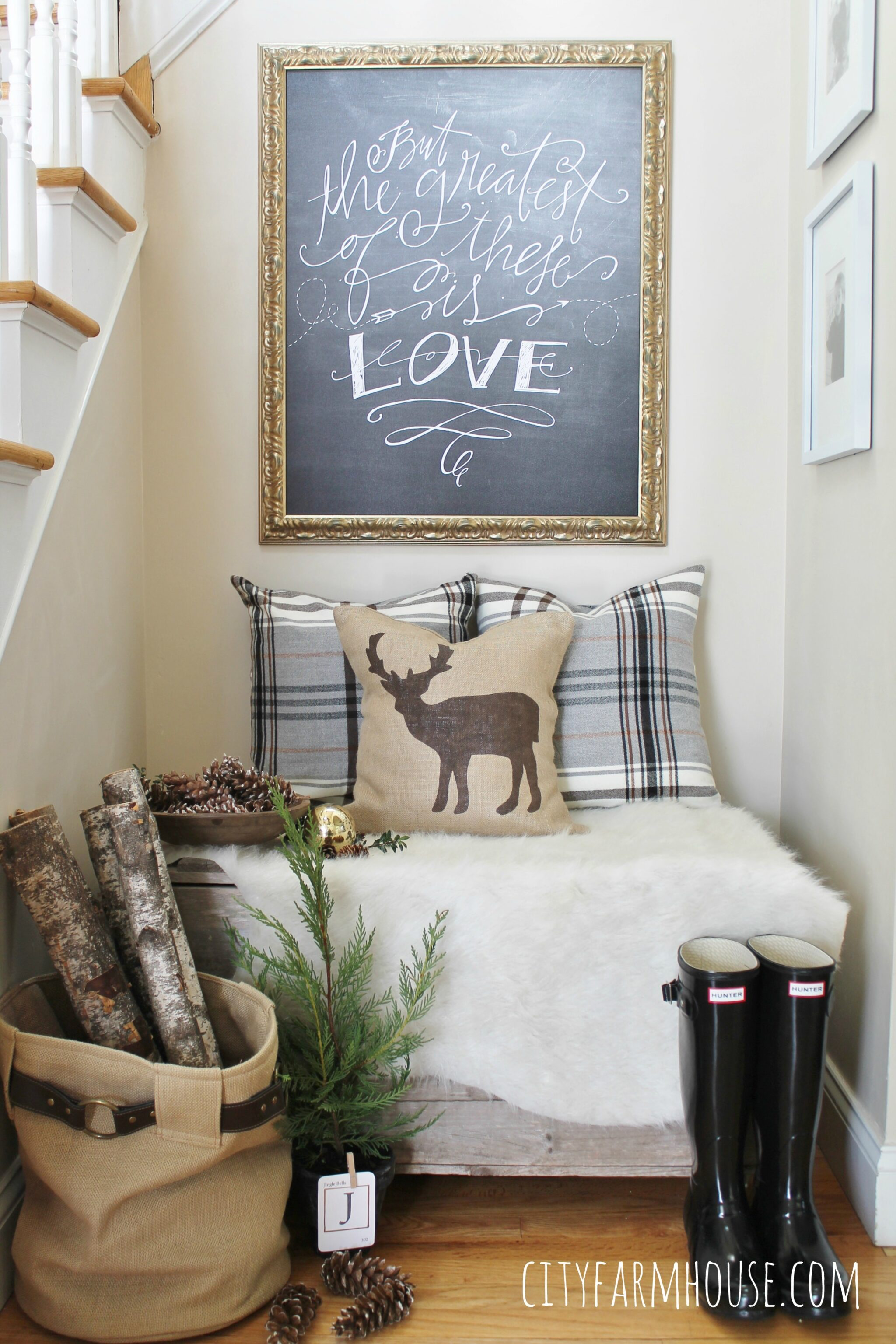 Home Decorating Ideas Farmhouse Nice 99 Modern Farmhouse: Creating A Cozy Nook