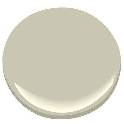 Dekorationly.com Mijn top 10 Benjamin Moore Greys moore greys benjamin