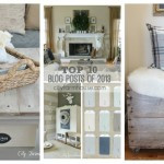 The Inspiration Exchange Linky Party #31