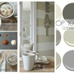 The Inspiration Exchange Linky Party #34