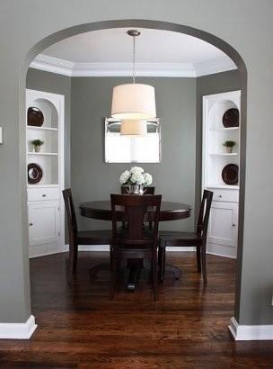 my top 10 benjamin moore grays city farmhouse. Black Bedroom Furniture Sets. Home Design Ideas