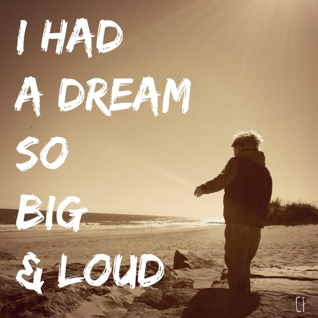 Dekorationly.com Sneak Peak Behind the Scenes bij BHG {Makeover Madness} & BIG Dreams sneak scenes makeover madness dreams behind