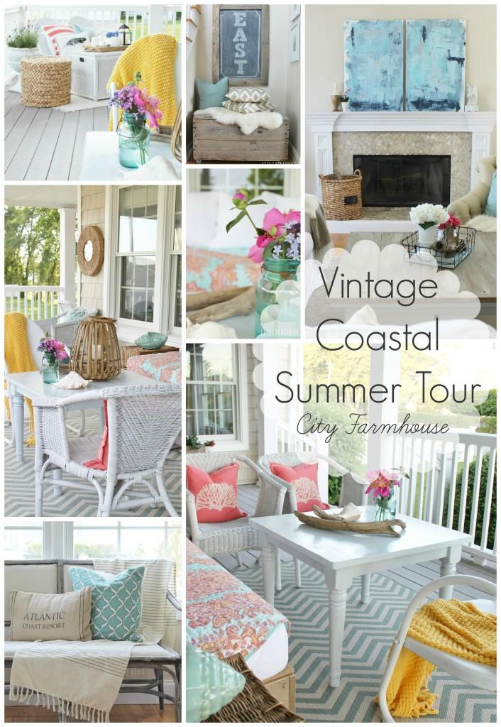Summer-Tour-Vintage Coastal