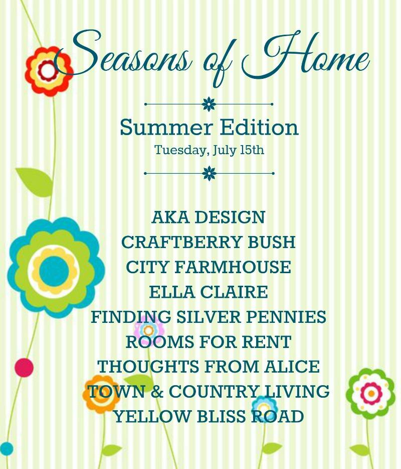 Seasons-of-Home-Summer-2014