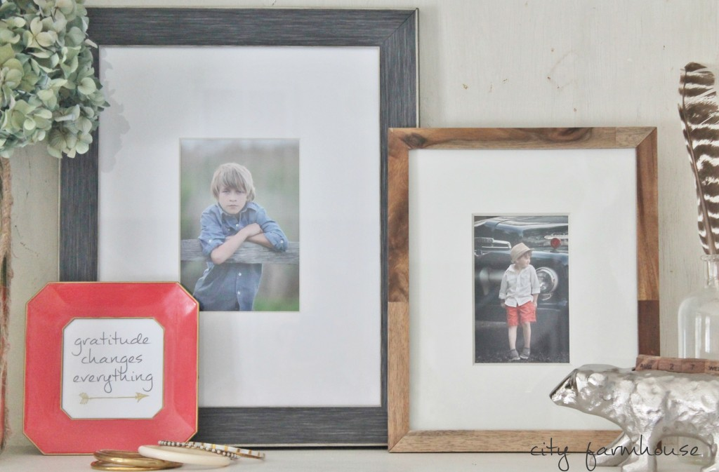 Free Fall Printable & Family Photos by Michele Kats Photography