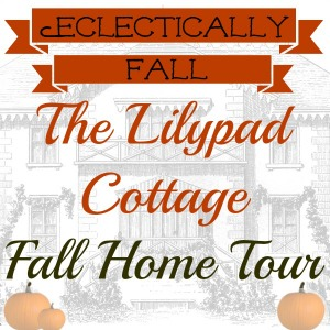 The-Lilypad-Cottage-Eclectically-Fall-300 (2)