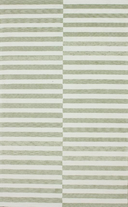 Rugs USA Wool Stripe