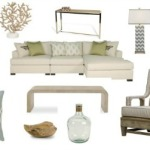 Living Room Inspiration + A BIG Giveaway