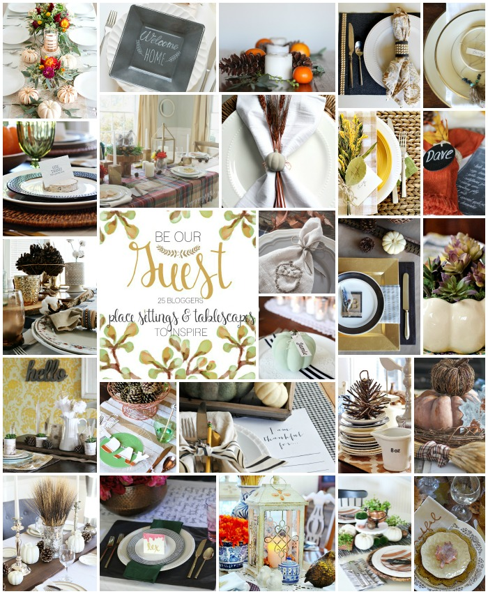 thanksgiving tablescape (2)