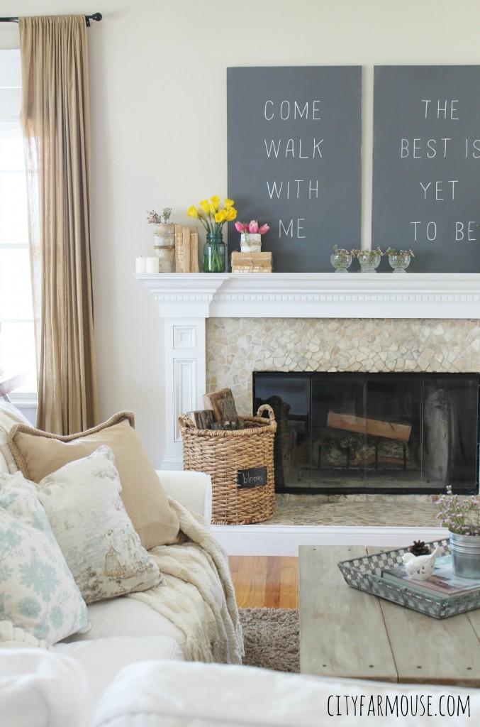 Seasons-of-Home-Easy-Spring-Decorating-Ideas-City-Farmhouse-Rustic-Modern