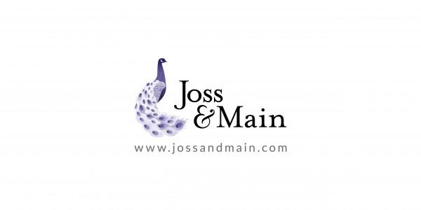 My Joss & Main Curator Event-Sophisticated Cozy Coastal
