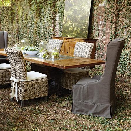Dekorationly.com Eetkamerstoelen die passen bij uw persoonlijke stijl stijl persoonlijke passen eetkamerstoelen