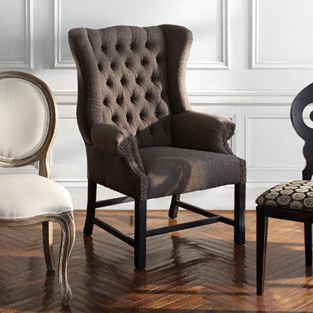 Dining Room Chairs That Fit Your Personal Style - City ...