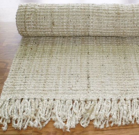 Wool Loop Rug: My All Time Favorite Sisal Rug