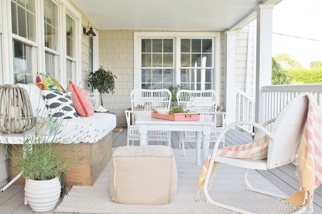 Dash Albert Outdoor Rug Why I Love It From Wayfair