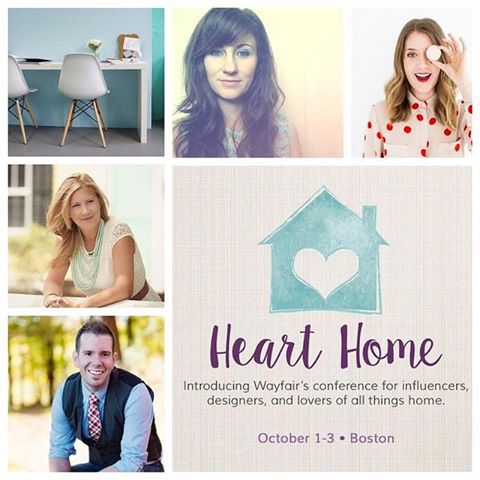 Heart Home Conference