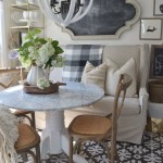 Style House-Nesting With Grace