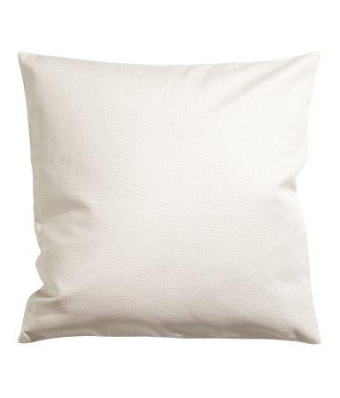 HM pillow