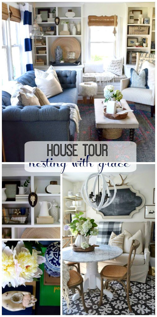 House-Tour-Nesting-With-Grace-507x1024