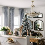 14 Vintage Inspired Holiday Ideas