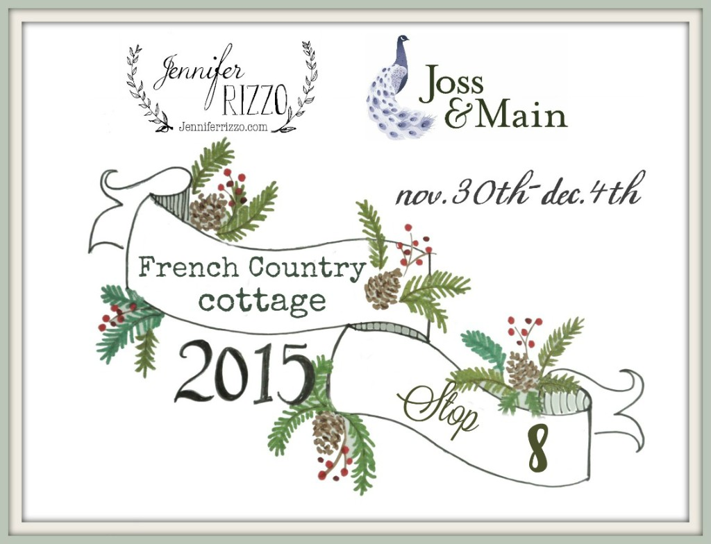 holiday housewalk French country cottage 8 2015.jpg
