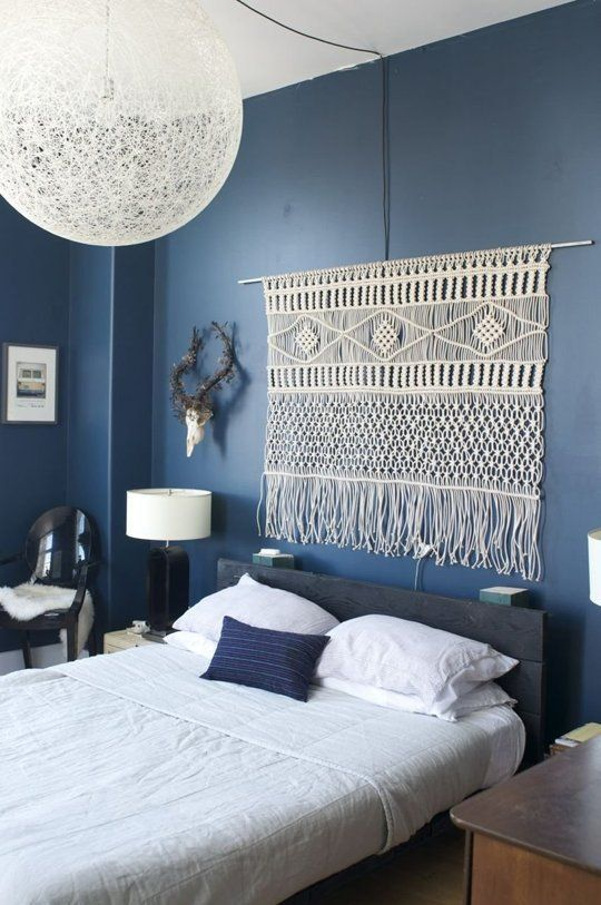 Jenny and Chris Merge Styles in Williamsburg Apartment ...