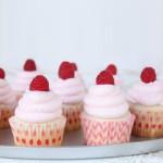 15 Amazing Valentines Day Desserts