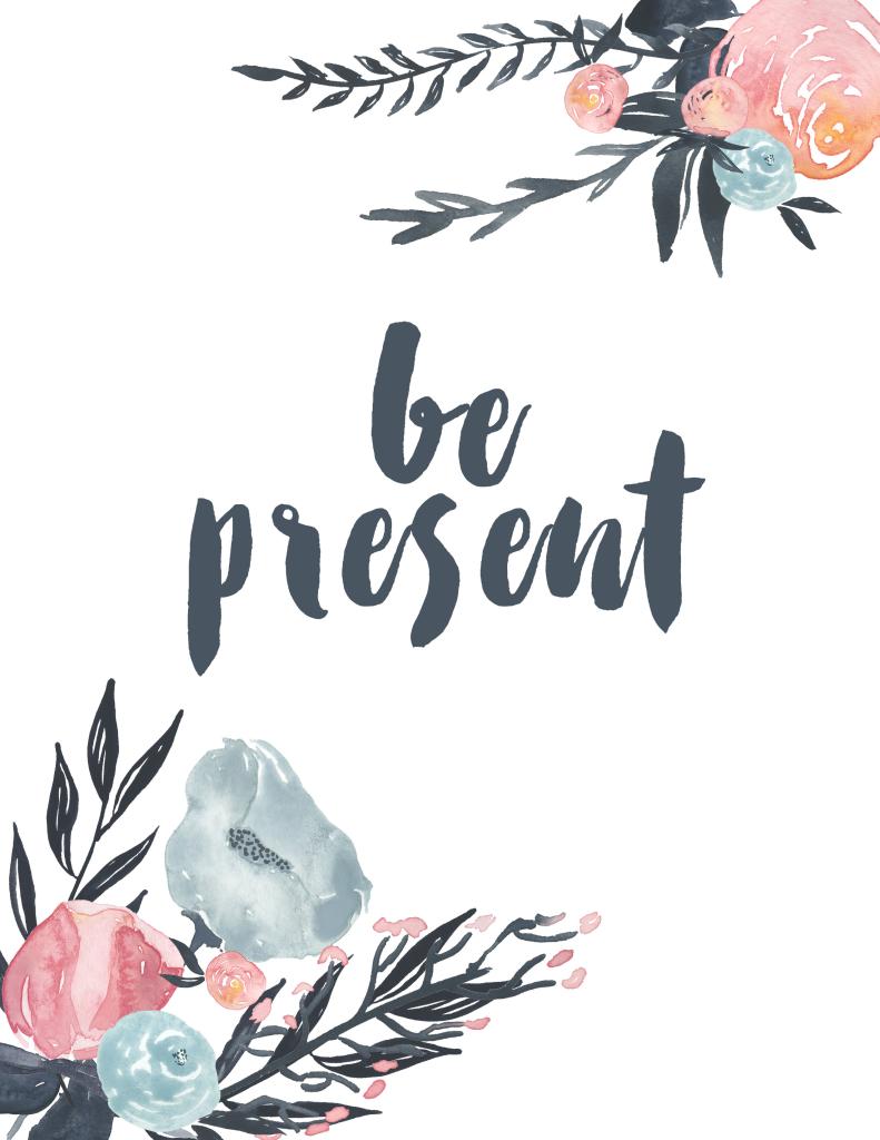 Dekorationly.com Meer mezelf geven + Een geschenk voor jou mezelf geven geschenk