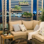 Allen + Roth Spring Preview-Outdoor Living