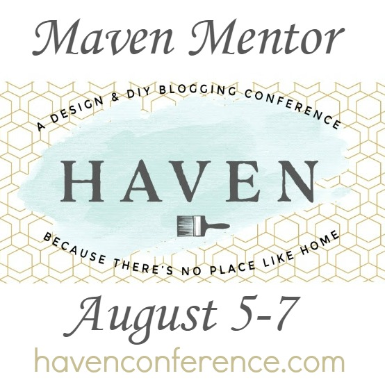 Haven Mentor-Lets Meet In Person