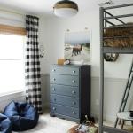 Rustic Tween Room Reveal