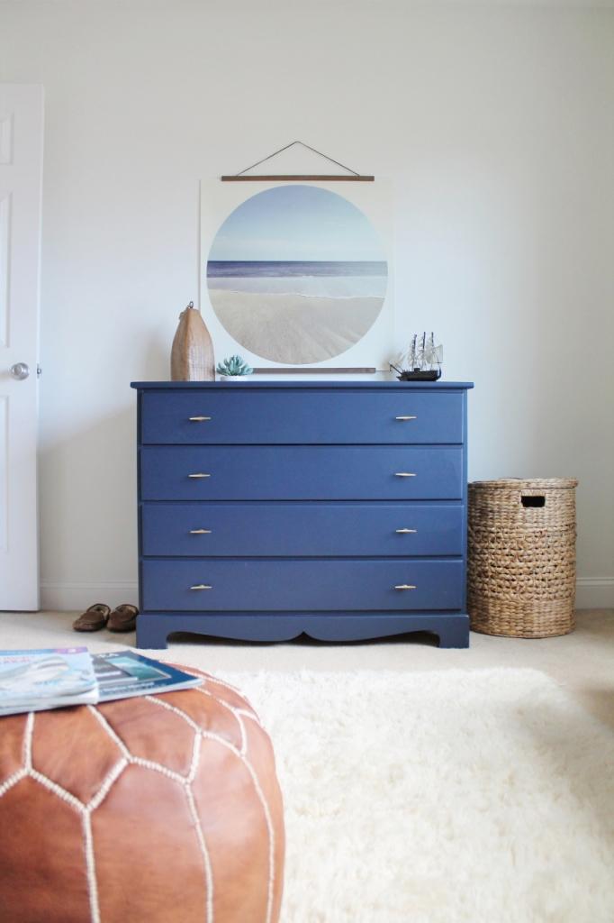 Jack Modern Coastal Room Reveal 13 (853x1280)