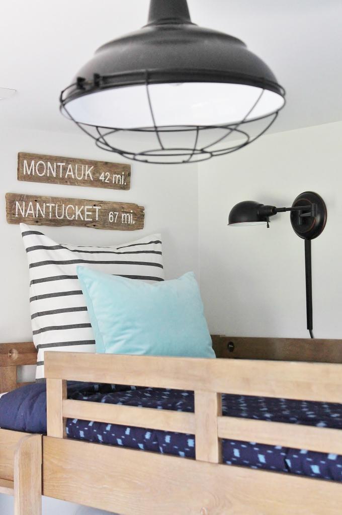 Jack Modern Coastal Room Reveal 14