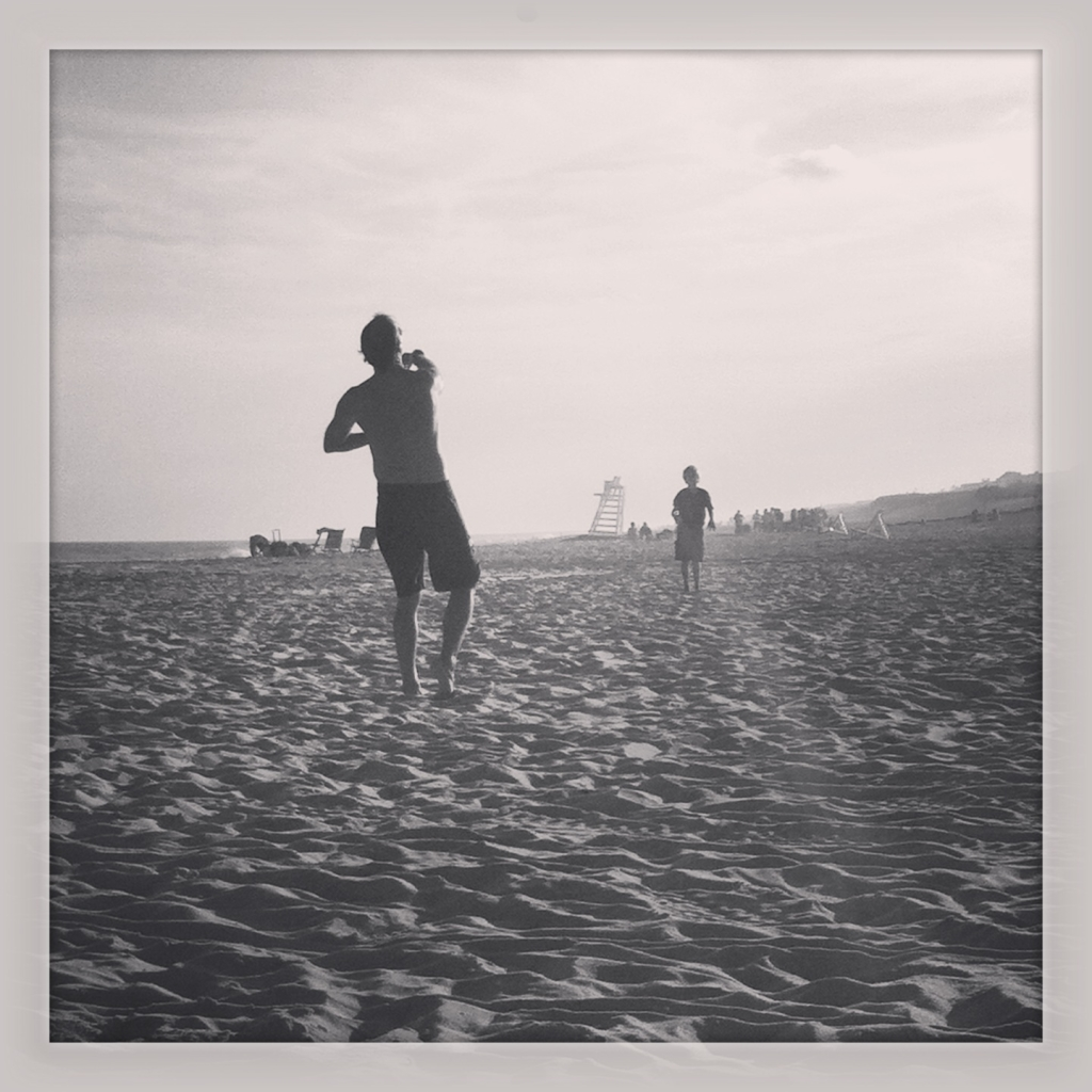 Ocean Front Beach Club-Dune Rd Hamptons