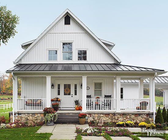 city farmhouse blog bhg style spotters 10170