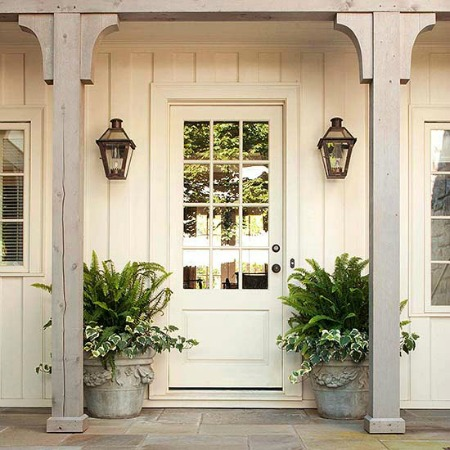 city farmhouse blog 15 beautiful farmhouse front doors city farmhouse 10170