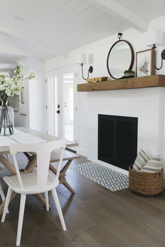 | BHG Style Spotters on Farmhouse Tile  id=97700