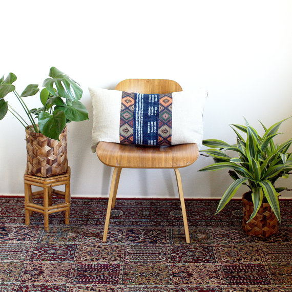 Etsy-Kilim Pillows