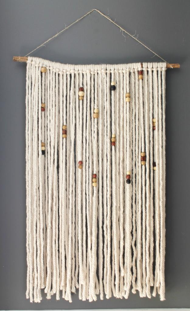 diy-macrame-textile-art